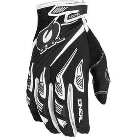 O'Neal Sniper Elite Gloves black/white